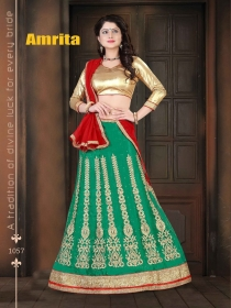 Amrita-Trishla-Fashion-Wholesaleprice-1057
