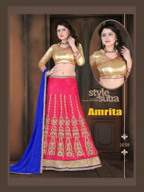 Amrita-Trishla-Fashion-Wholesaleprice-1058