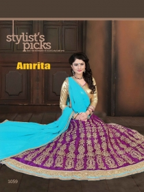 Amrita-Trishla-Fashion-Wholesaleprice-1059