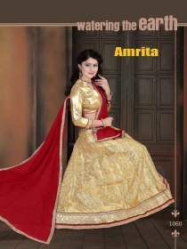 Amrita-Trishla-Fashion-Wholesaleprice-1060
