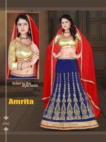 Amrita-Trishla-Fashion-Wholesaleprice-1061