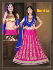 Amrita-Trishla-Fashion-Wholesaleprice-1062