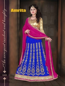 Amrita-Trishla-Fashion-Wholesaleprice-1063