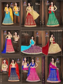 Amrita-Trishla-Fashion-Wholesaleprice