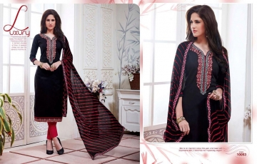 anardana-vol-2-kalasth-wholesaleprice-10053