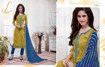 anardana-vol-2-kalasth-wholesaleprice-10055