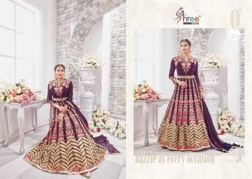 Anarkali-Shree-Fabs-Wholesaleprice-1001A