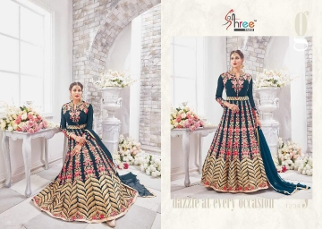 Anarkali-Shree-Fabs-Wholesaleprice-1001B