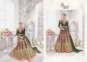 Anarkali-Shree-Fabs-Wholesaleprice-1001C