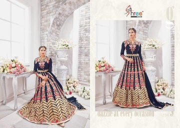 Anarkali-Shree-Fabs-Wholesaleprice-1001D