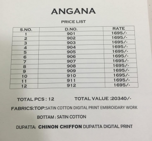 angana-sajjan-wholesaleprice-rate-fabric