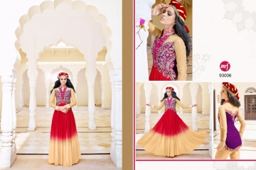 Anjolie By-Mahaveer-Fashion-Wholesaleprice-93006