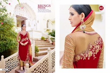 Anjolie By-Mahaveer-Fashion-Wholesaleprice-93007