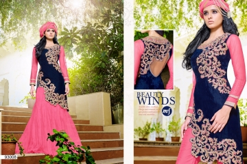 Anjolie By-Mahaveer-Fashion-Wholesaleprice-93008