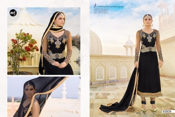 Anjolie By-Mahaveer-Fashion-Wholesaleprice-93009