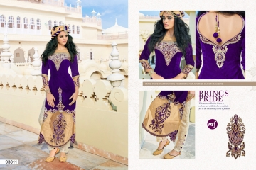 Anjolie By-Mahaveer-Fashion-Wholesaleprice-93011