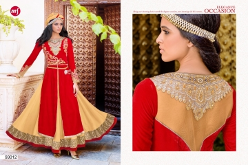 Anjolie By-Mahaveer-Fashion-Wholesaleprice-93012