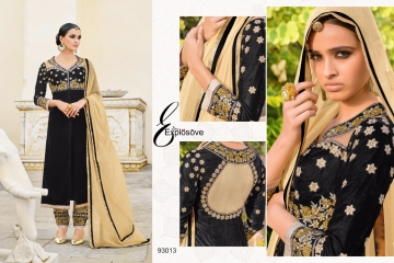Anjolie By-Mahaveer-Fashion-Wholesaleprice-93013