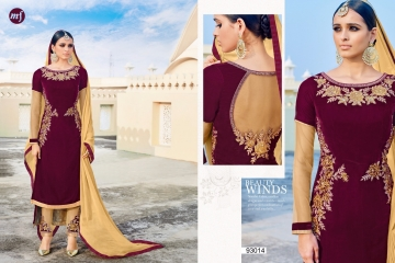 Anjolie By-Mahaveer-Fashion-Wholesaleprice-93014