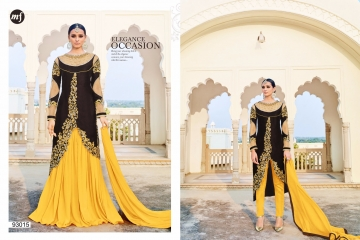 Anjolie By-Mahaveer-Fashion-Wholesaleprice-93015