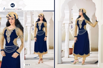 Anjolie By-Mahaveer-Fashion-Wholesaleprice-93016