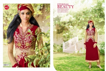 Anjolie By-Mahaveer-Fashion-Wholesaleprice-93017