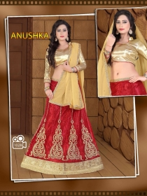 Anushka-Trishla-Fashion-Wholesaleprice-1028