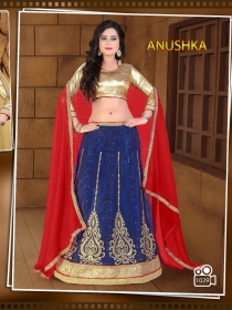 Anushka-Trishla-Fashion-Wholesaleprice-1029