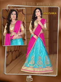 Anushka-Trishla-Fashion-Wholesaleprice-1031