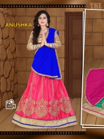 Anushka-Trishla-Fashion-Wholesaleprice-1032