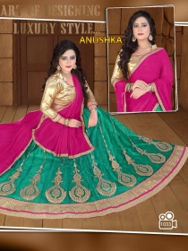 Anushka-Trishla-Fashion-Wholesaleprice-1033