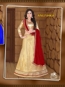 Anushka-Trishla-Fashion-Wholesaleprice-1035