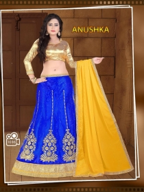 Anushka-Trishla-Fashion-Wholesaleprice-1036