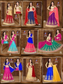 Anushka-Trishla-Fashion-Wholesaleprice