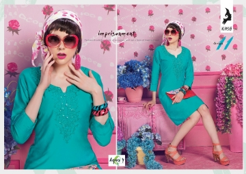 Aqua-vol-4-kaya-wholesaleprice-11
