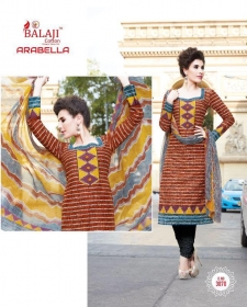 Arabella-10-Balaji-Cotton-Wholesaleprice-3070