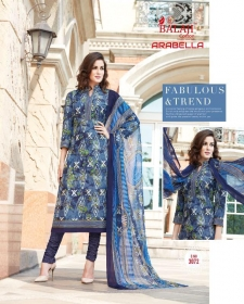 Arabella-10-Balaji-Cotton-Wholesaleprice-3072