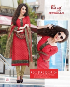 Arabella-10-Balaji-Cotton-Wholesaleprice-3073