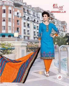 Arabella-10-Balaji-Cotton-Wholesaleprice-3077