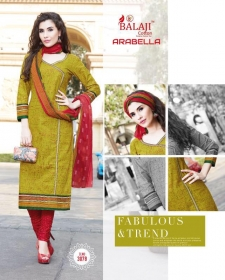 Arabella-10-Balaji-Cotton-Wholesaleprice-3078