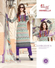 Arabella-10-Balaji-Cotton-Wholesaleprice-3079