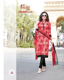 Arabella-10-Balaji-Cotton-Wholesaleprice-3080