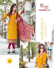 Arabella-10-Balaji-Cotton-Wholesaleprice-3081