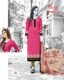 Arabella-10-Balaji-Cotton-Wholesaleprice-3082