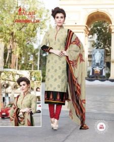 Arabella-10-Balaji-Cotton-Wholesaleprice-3083