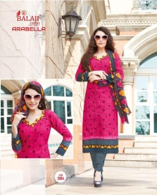 Arabella-10-Balaji-Cotton-Wholesaleprice-3084