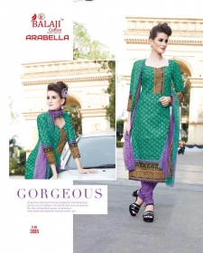 Arabella-10-Balaji-Cotton-Wholesaleprice-3085
