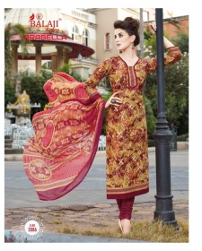 Arabella-10-Balaji-Cotton-Wholesaleprice-3086