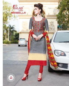 Arabella-10-Balaji-Cotton-Wholesaleprice-3087