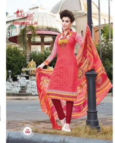 Arabella-10-Balaji-Cotton-Wholesaleprice-3088